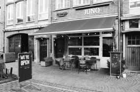 Juno-Antwerp-Vegan-Plantbased-Food-11