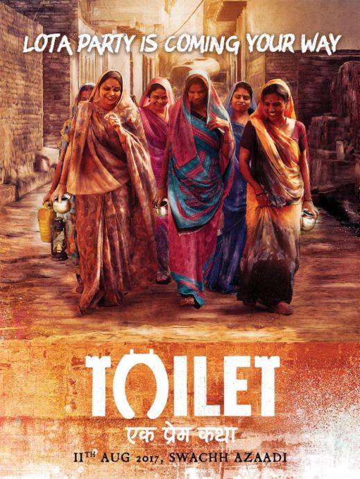 toilet-akshay-kumar-n