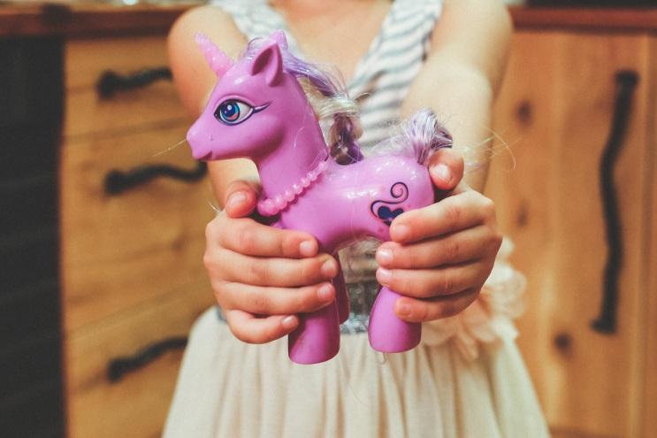 toy-791265