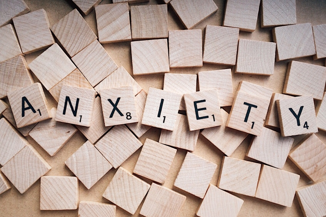 anxiety-2019928