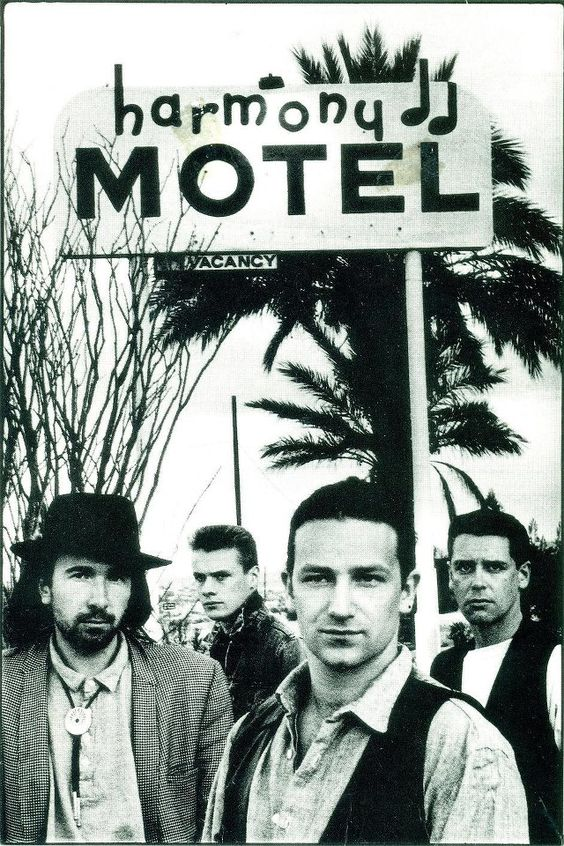 harmony-motel-3